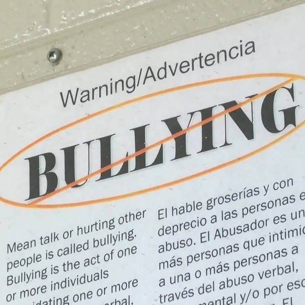 Bullying_Problems_in_AR_0_20180907104404
