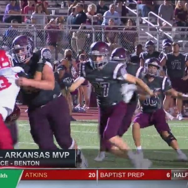 Central_Arkansas_Week_4_MVP_0_20180922050643