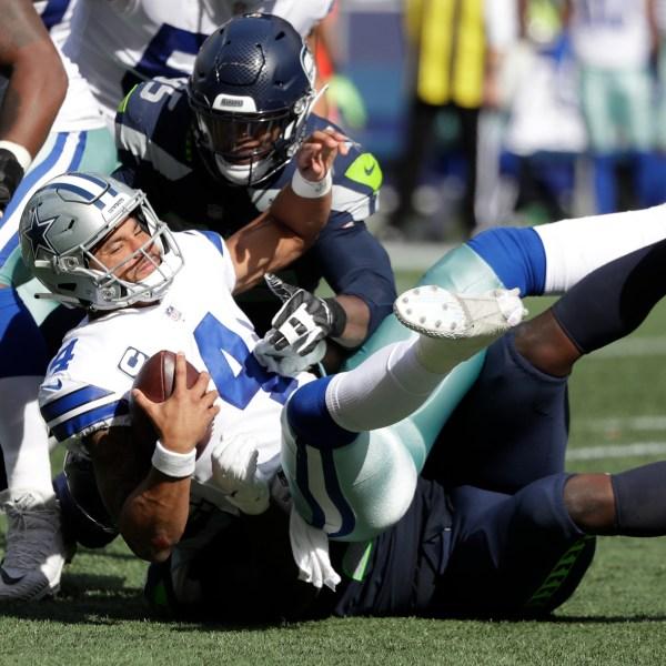 Cowboys_Seahawks_Football_52759-159532.jpg86145381