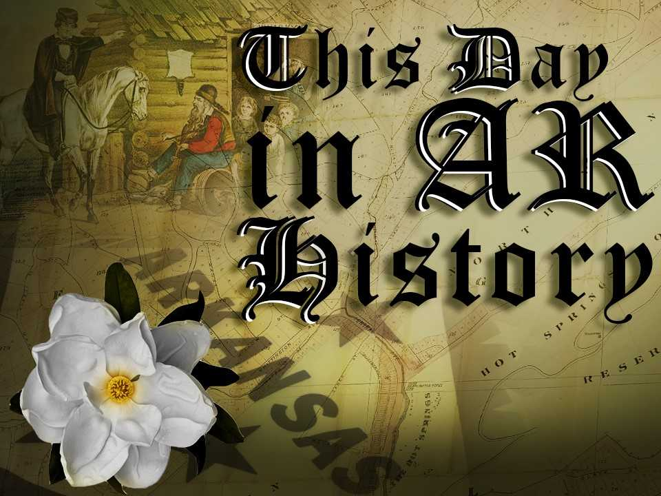 DAY IN AR HISTORY LOGO_1537217724112.jpg.jpg
