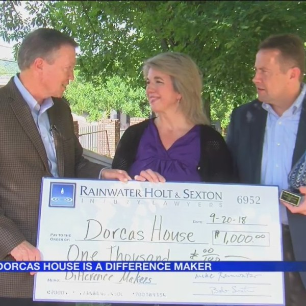 Difference_Maker_Award_Dorcas_House_0_20180925030148