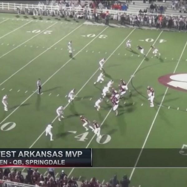 Fearless_Friday_Northwest_Arkansas_MVP___0_20180929051658