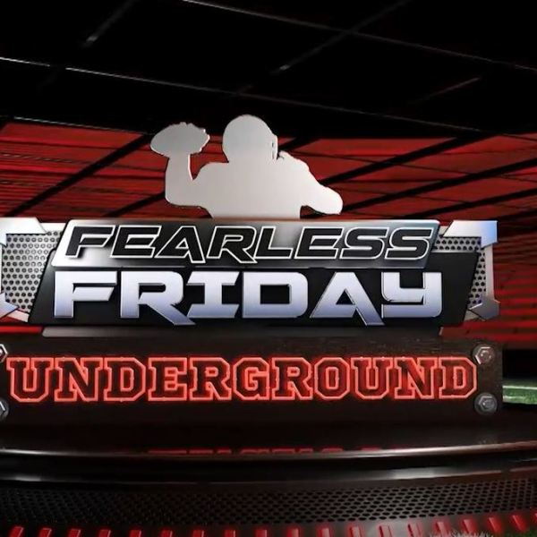 Fearless_Friday_Underground_Show_for_Sep_0_20180904164459