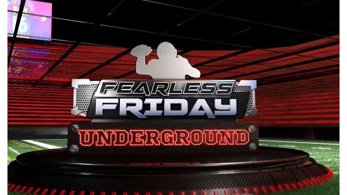 Fearless_Friday_Underground_for_Sept__25_0_20180925174745