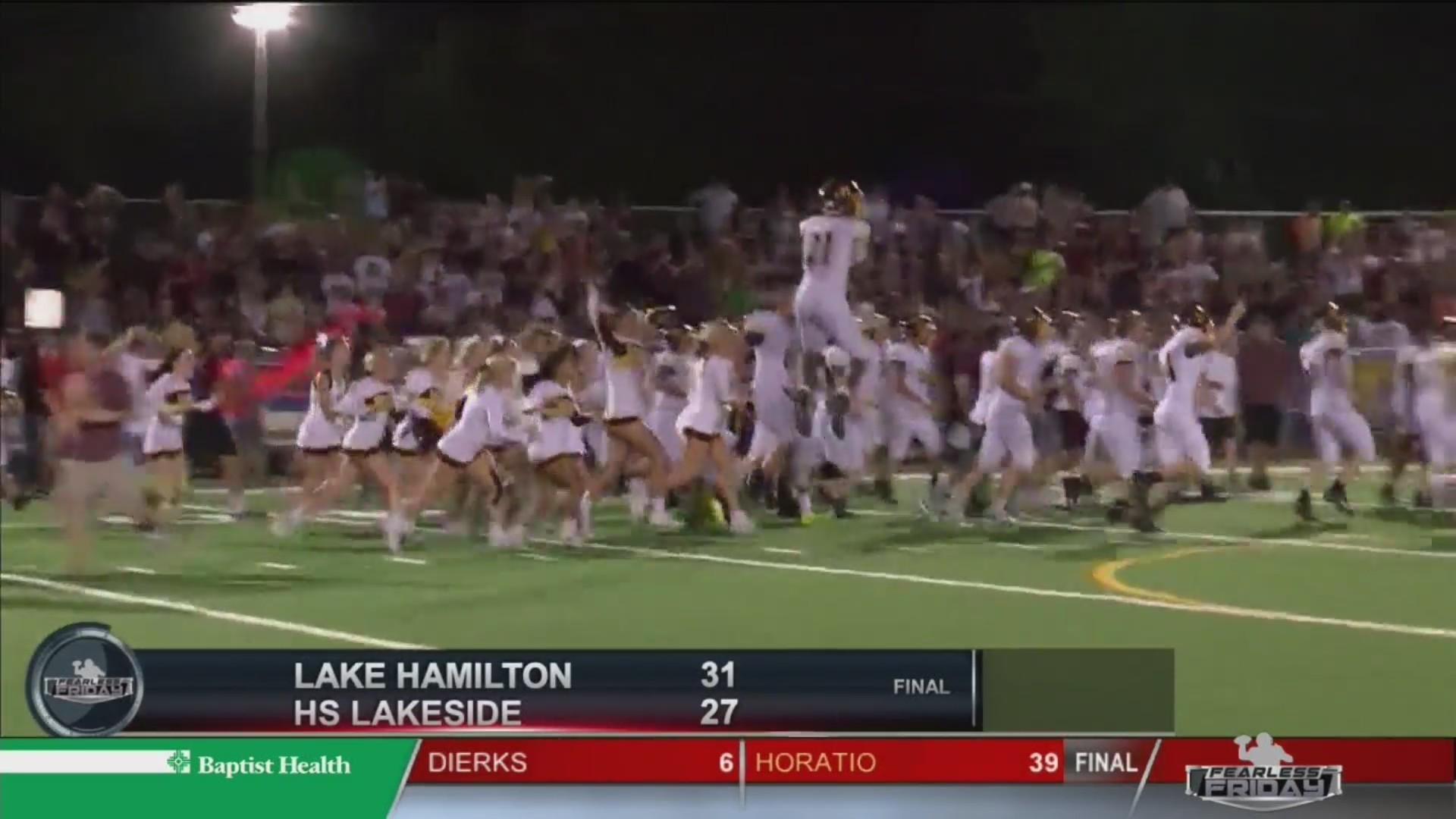 Lake_Hamilton_vs__HS_Lakeside_0_20180901060109