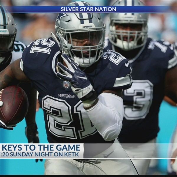 Mickey_s_Keys_to_beating_the_Giants_0_20180916035951-3156084