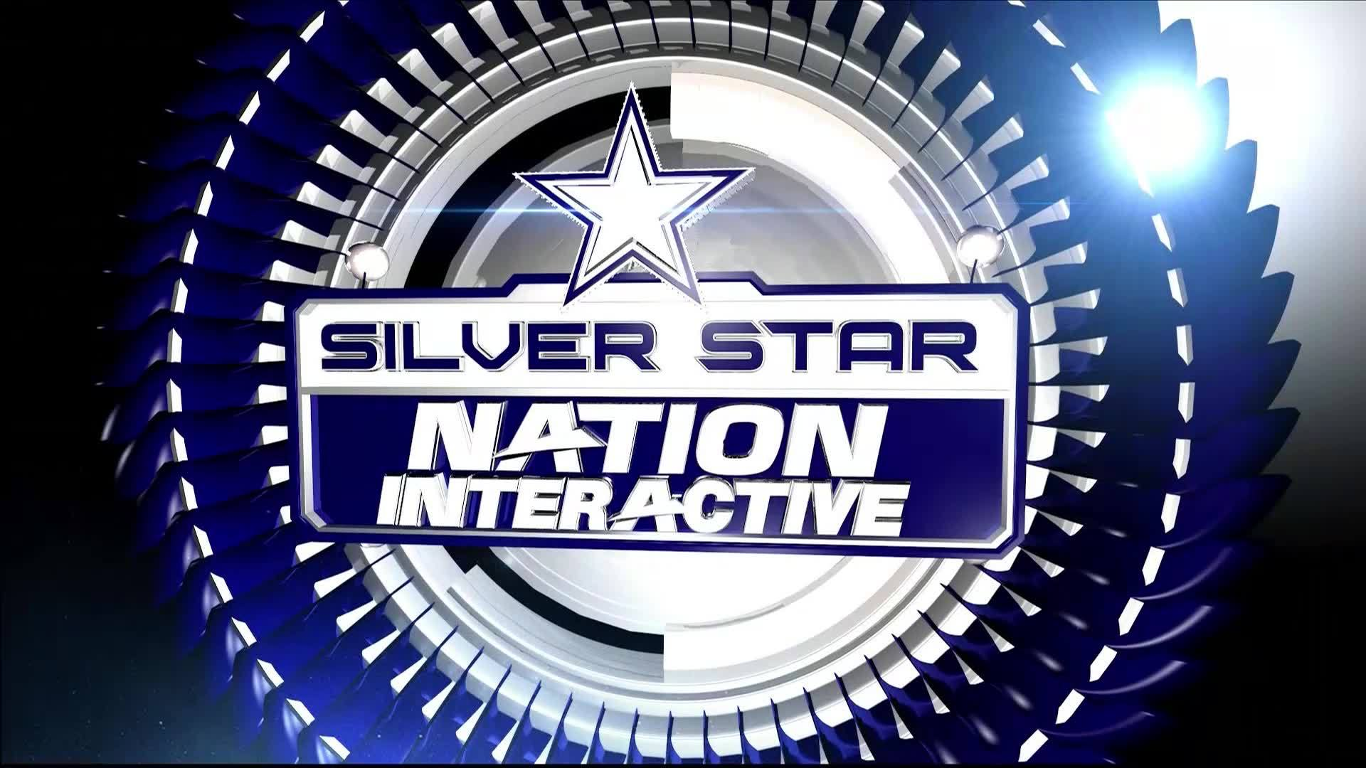 SSN_Interactive_9_25_0_20180925212234