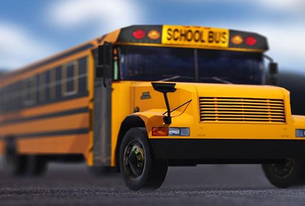 School Bus1444444_1536875941911.jpg.jpg