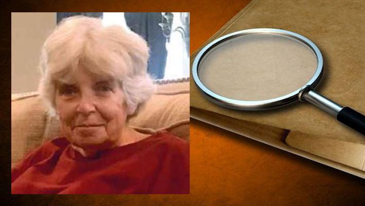 Sharon Berkstresser_Missing_1536771202070.jpg.jpg