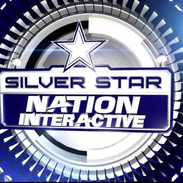 Silver_Star_Nation_Interactive__Carolina_0_20180911224235