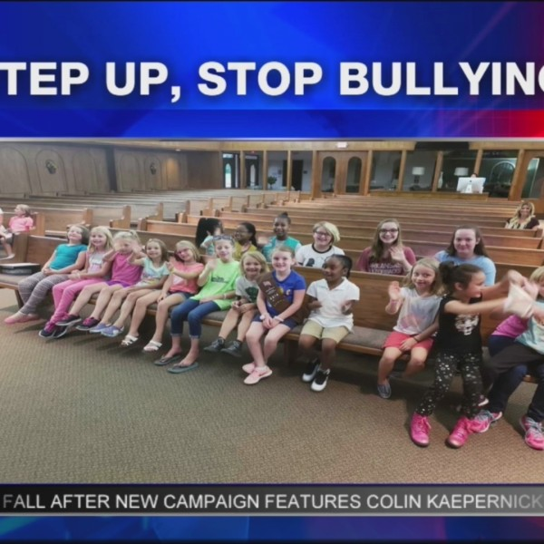 Step_Up_Stop_Bullying_0_20180905030344