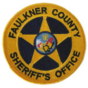 faulkner-county-sheriffs-office_1536787236317.jpg