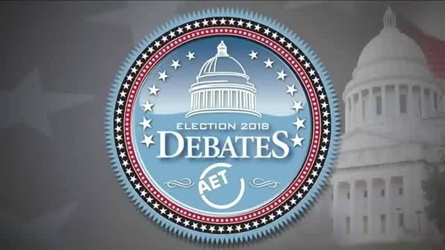 AETN_Debate__District_4_Congress_0_20181008213644-118809306