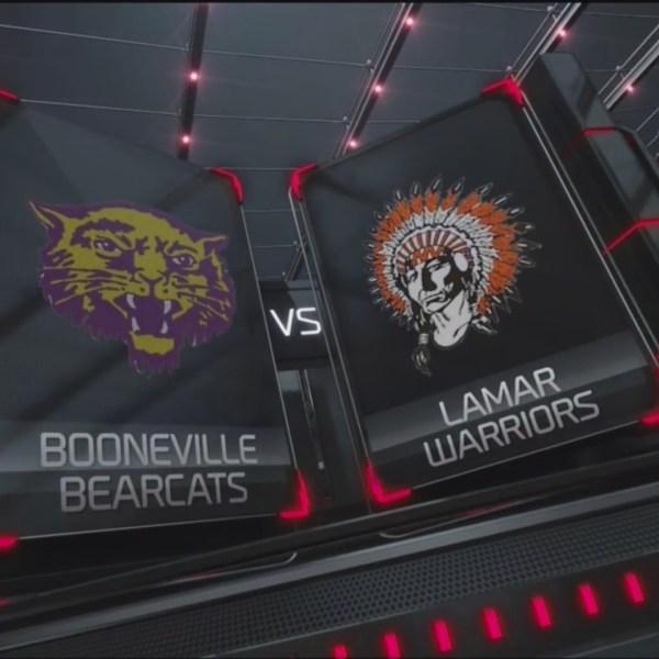 Booneville_vs__Lamar_0_20181027145222
