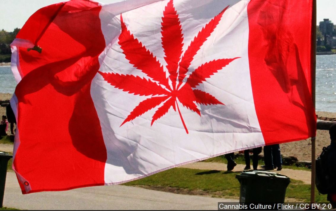 Canada Marijuana_1539791062492.JPG.jpg