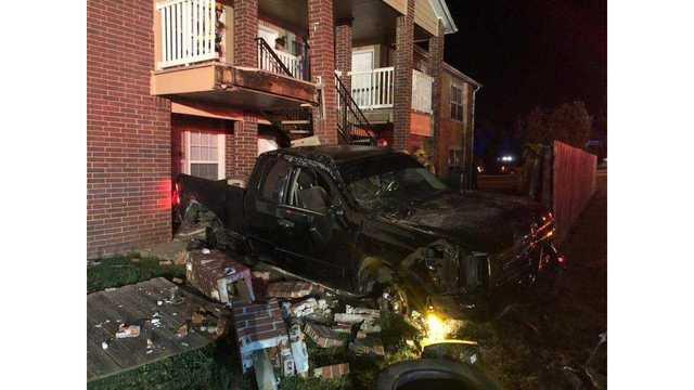Car Wreck in Springdale_1539016989110.jpg.jpg