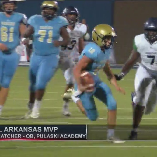 Central_Arkansas_Player_of_the_Week_0_20181006054242