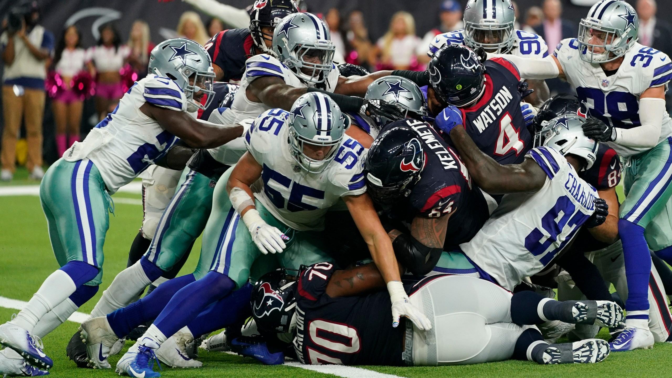 Cowboys_Texans_Football_54925-159532.jpg79612052