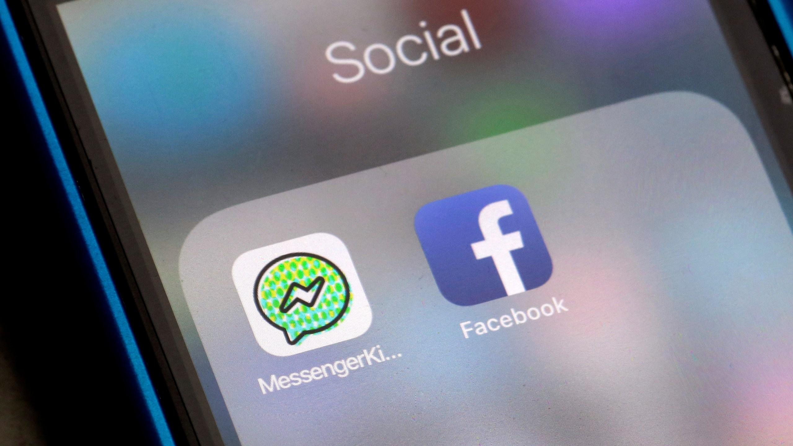 Facebook_Messenger_Kids_Complaint_00460-159532.jpg79435681