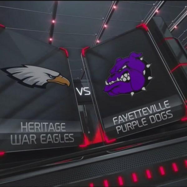 Fayetteville_vs__Heritage_0_20181027135449