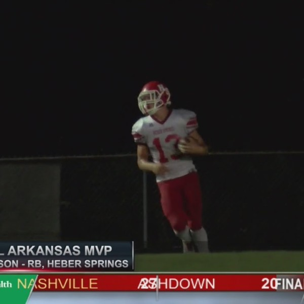 Fearless_Friday_Central_Arkansas_MVP__Bl_0_20181013051228