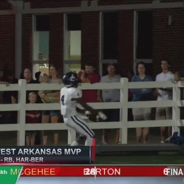 Fearless_Friday_Northwest_Arkansas_MVP_W_0_20181013054056