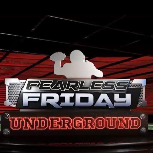 Fearless_Underground_for_Oct__9_0_20181011184241