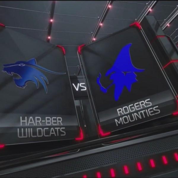 Har_Ber_vs__Rogers_0_20181027135903