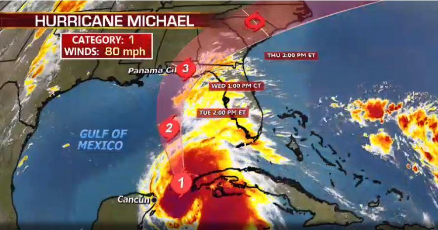 Hurricane Michael FOX_1539035973917.JPG.jpg