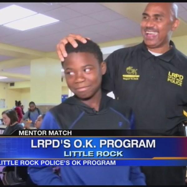 Little_Rock_Police_s_OK_Program_0_20181003025500