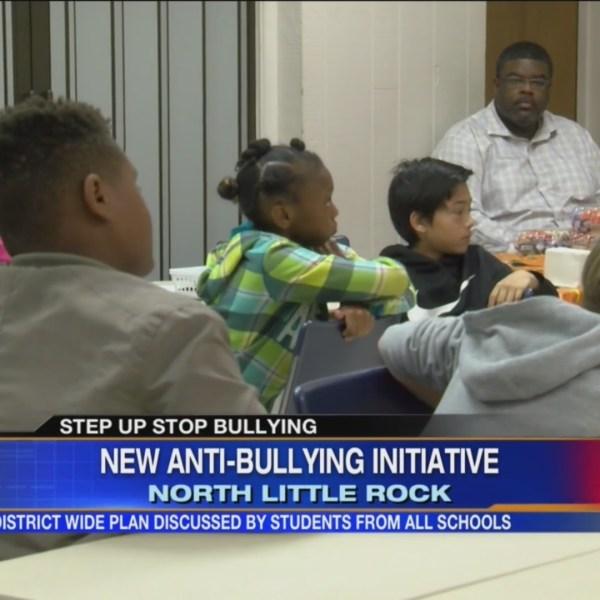 New_Anti_Bullying_Initiative_at_North_Li_0_20181031000134