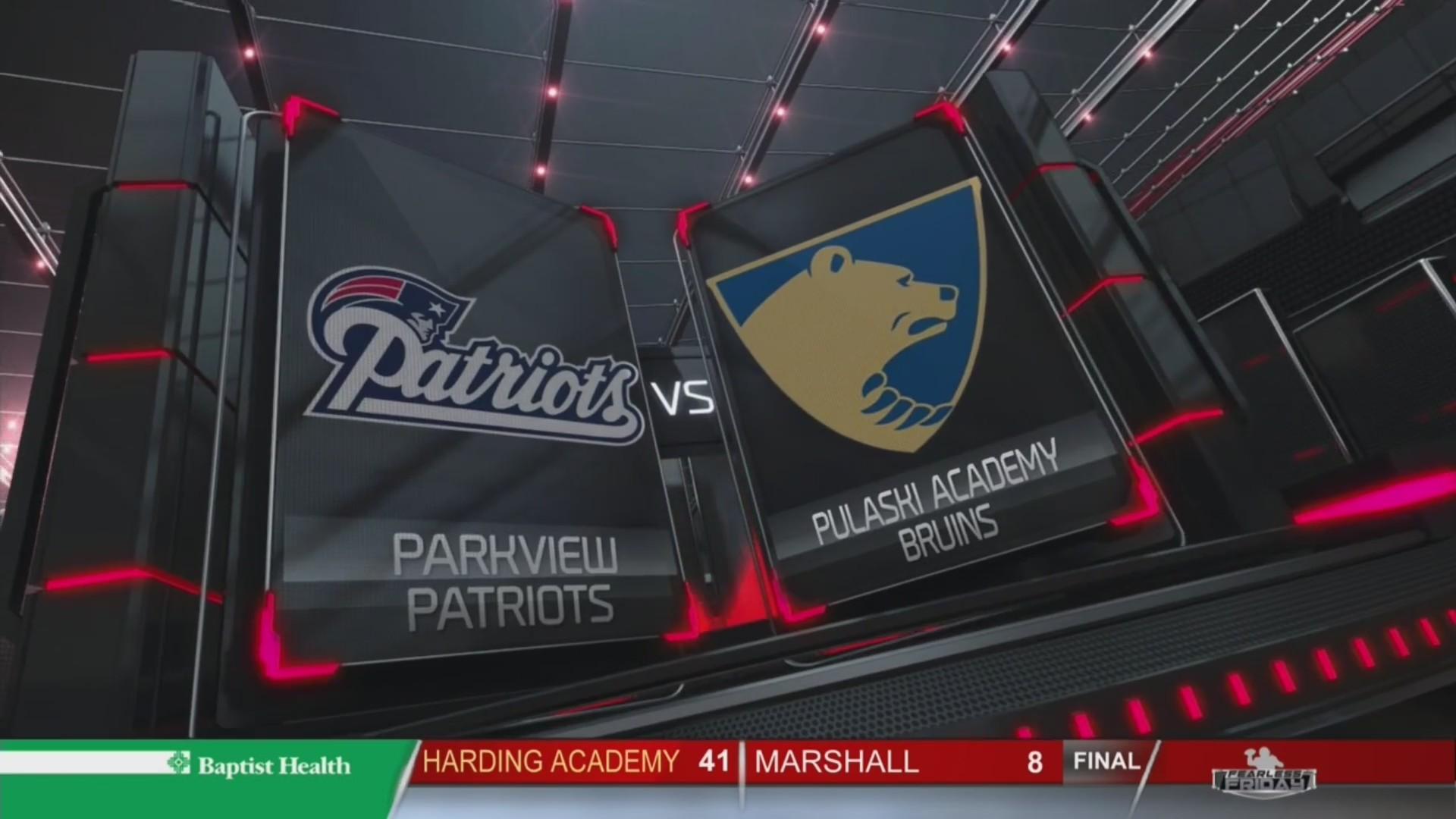 Parkview_vs__Pulaski_Academy_0_20181020052501
