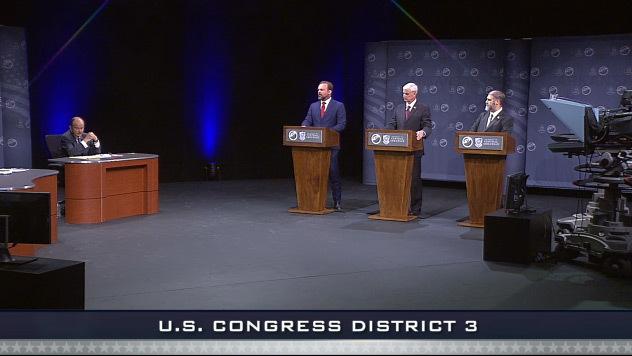 U_S__House_District_3_Debate_0_20181009001623-118809306
