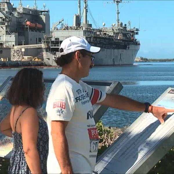 Veterans_Voices__Pearl_Harbor_Survivor_V_0_20181009152903-873703993