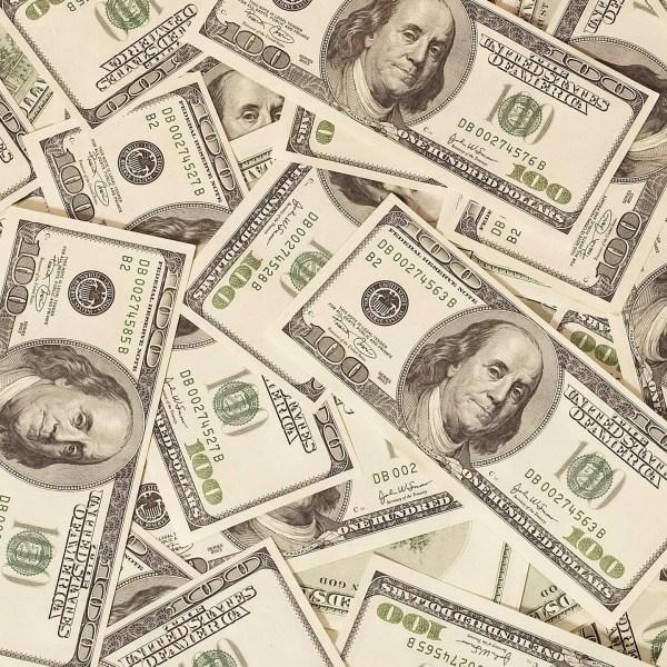 money_dollars_bills_background_surface_65906_2560x1440_1538497475227.jpg