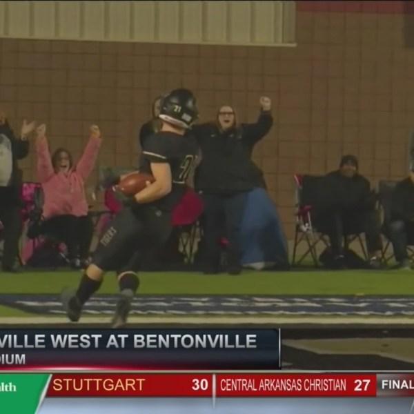 Bentonville_vs_Bentonville_West_0_20181103052809