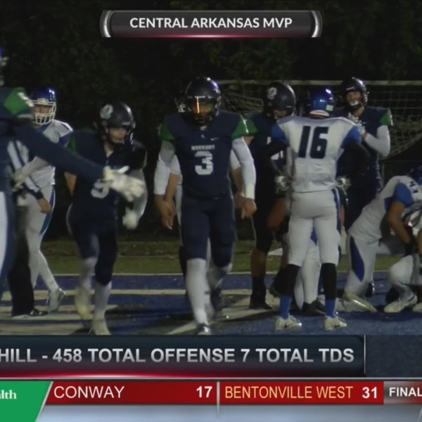 Central_AR_MVP_Justice_Hill_0_20181117061458