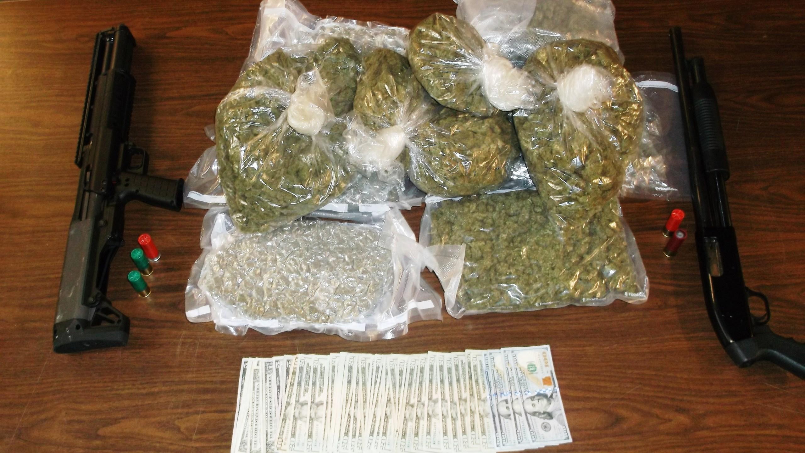 Drug Bust in Pine Bluff_1542748001056.JPG.jpg