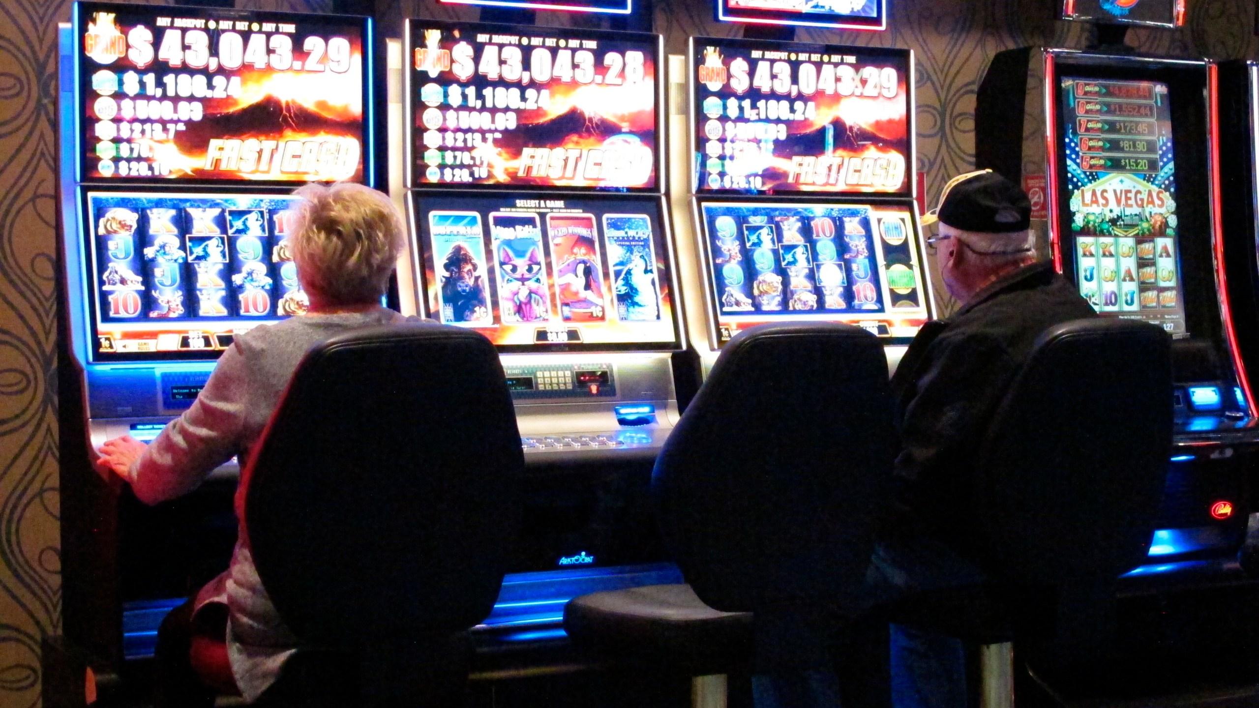 Earns_Atlantic_City_Casinos_26547-159532.jpg93777729