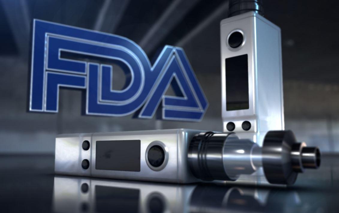 FDA e-cigarettes_1542736183781.JPG-118809306.jpg