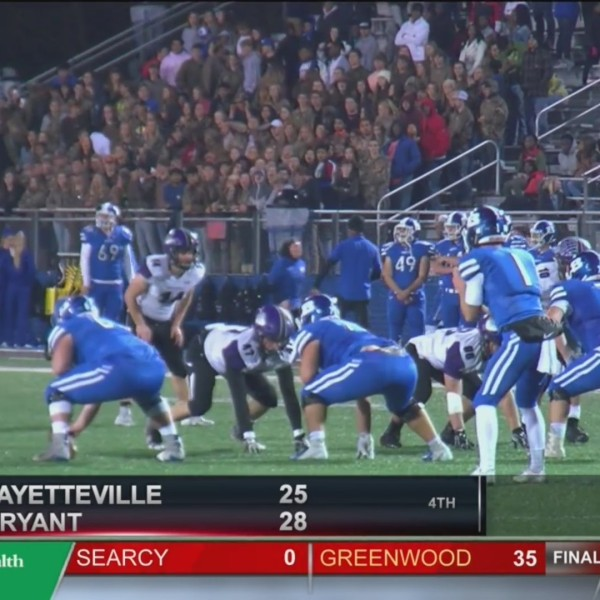 Fayetteville_at_Bryant_0_20181117044900