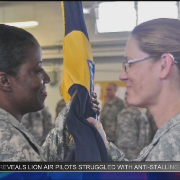 First_National_Guard_Female_Colonel_0_20181129041211