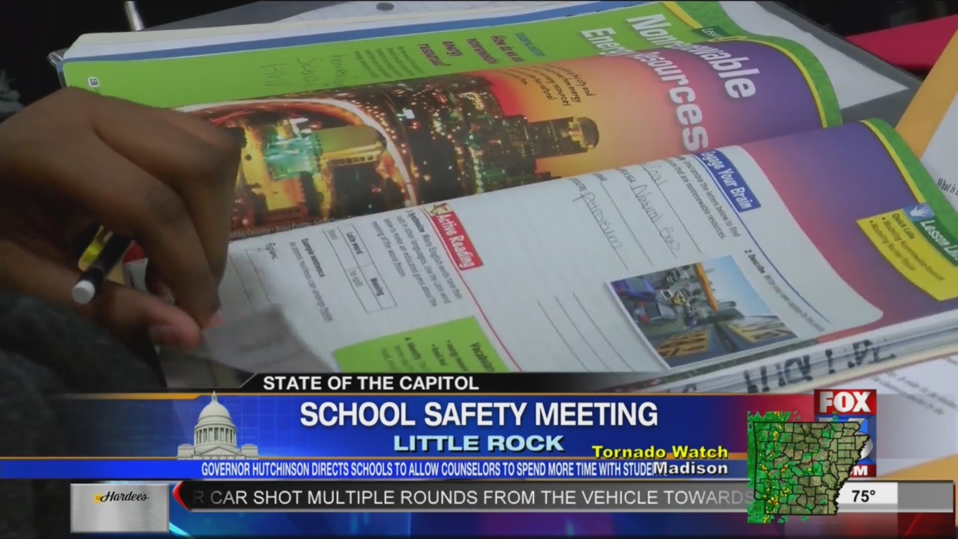 School_Safety_Meeting_Says_Counselors_Do_0_20181009224914