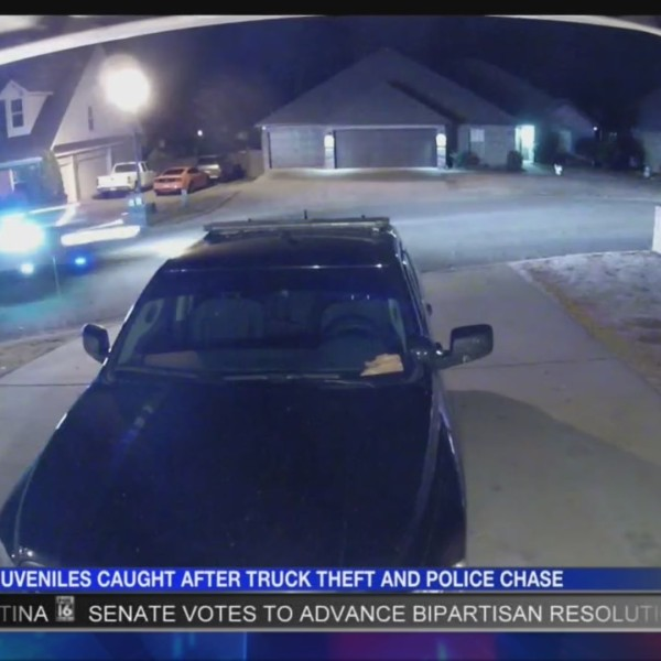 Shannon_Hills_Juvenile_Police_Chase_0_20181129234324