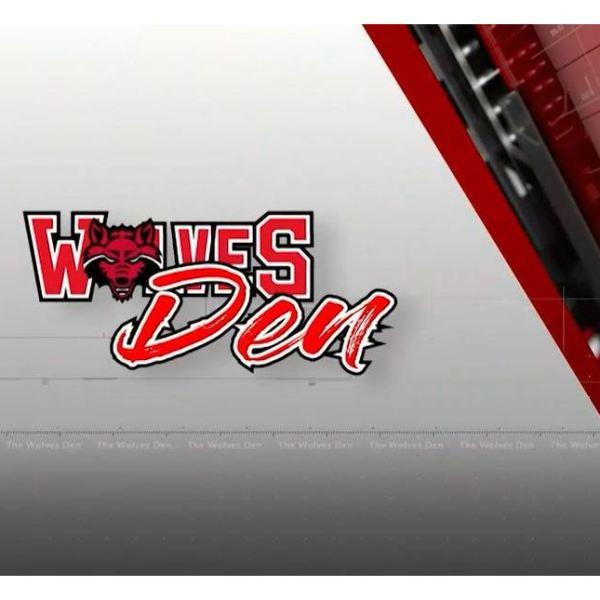 Wolves_Den_Report_for_Nov__1_1_20181101190746