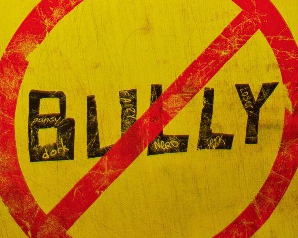 bully__large_1542233050169.jpg