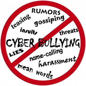 bullying image_1542058218960.jpg.jpg
