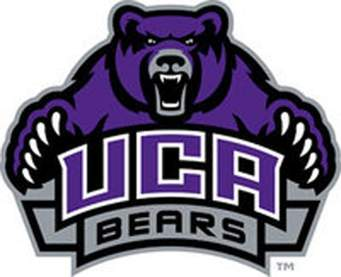 uca bears logo_1511321706503.jpg