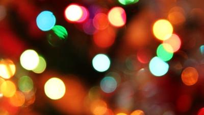 Christmas-holiday-lights-jpg_20151207171137-159532