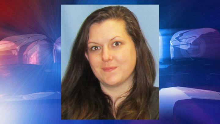Joelle Stevens, 31, of North Little Rock_1547049645003.jpg.jpg